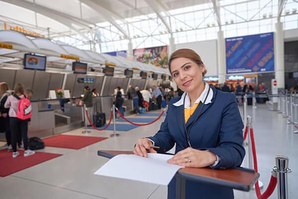 Curso-de-Atención-a-Pasajeros-en-Aeropuertos-