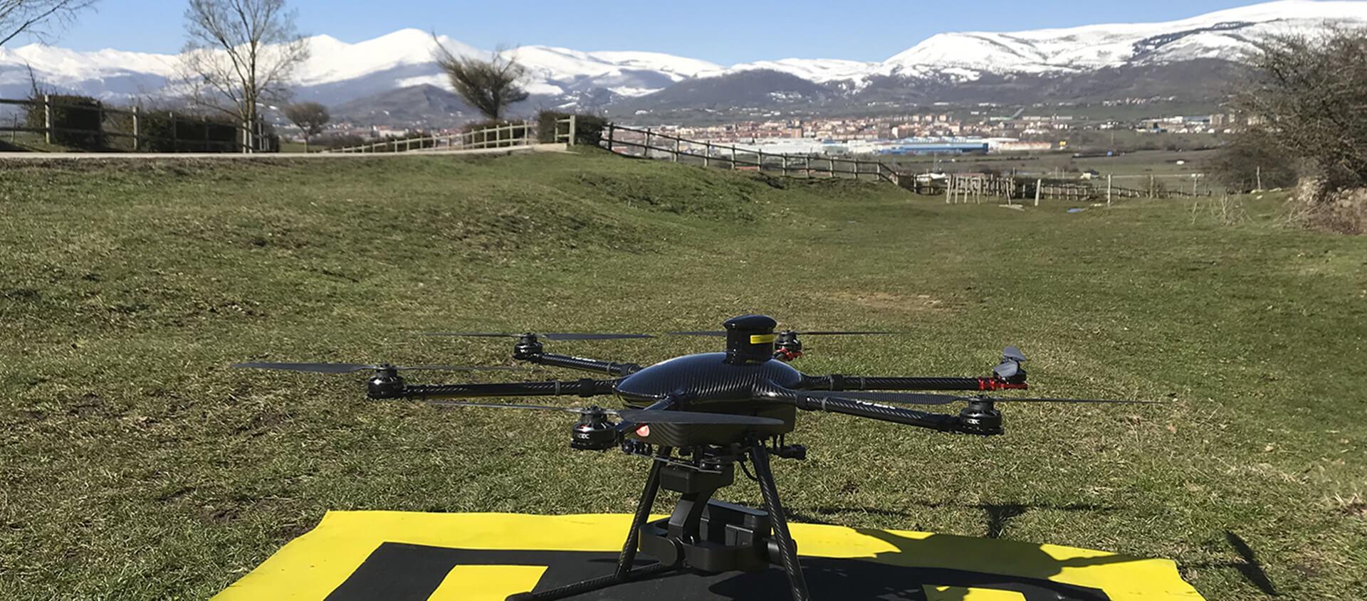home_superior_drones_slider_bg