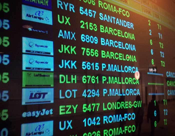 Certificacion-Oficial-de-Atención-a-Pasajeros-en-Aeropuertos-Idiomas
