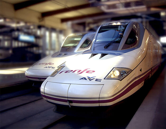 Certificacion-Oficial-para-Transporte-Ferroviario-Trenes