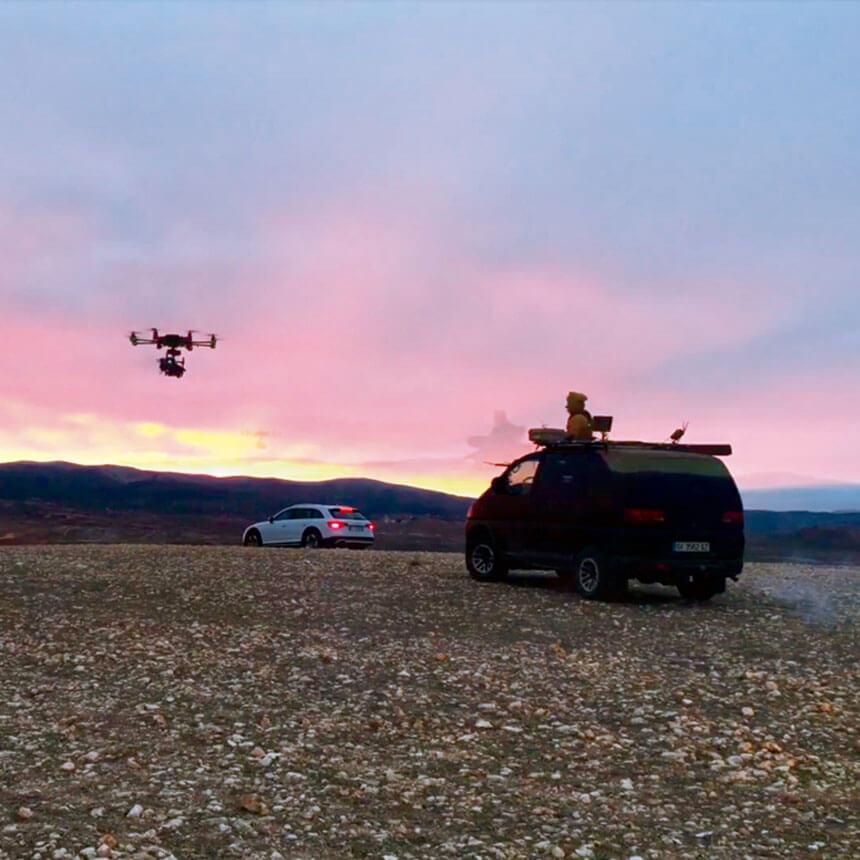 Curso-Tecnico-Avanzado-en-Drones-cursos-v2