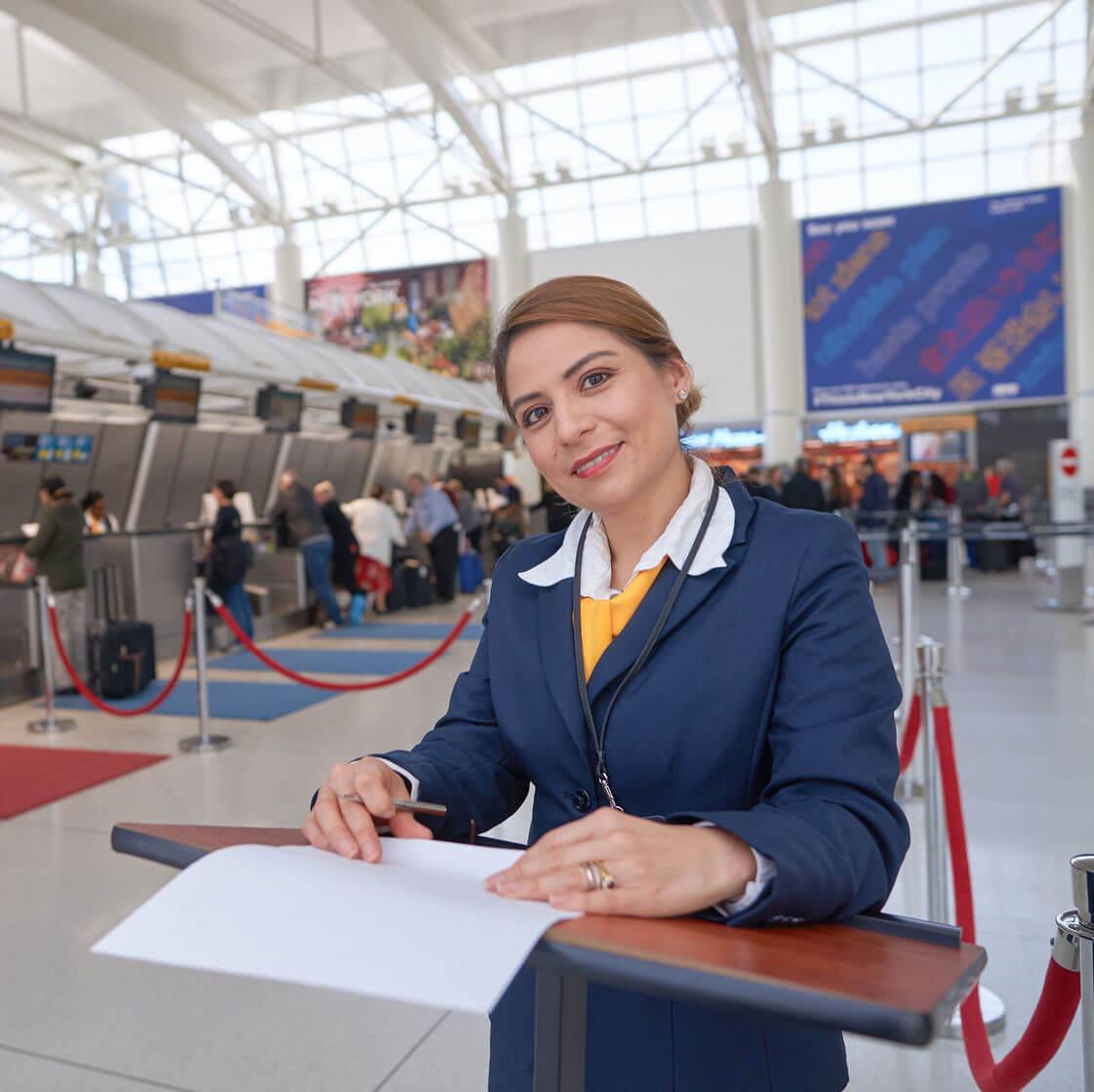 Curso-de-Atencion-a-Pasajeros-en-Aeropuertos-cursos-v2