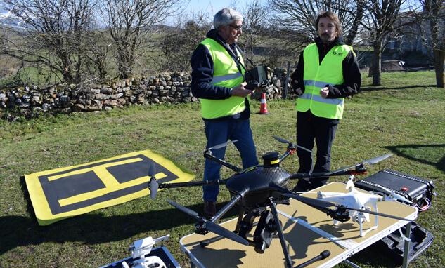 Cursos-Profesionales-de-Drones-005