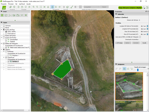 Cursos-Profesionales-de-Drones-013-fotogrametria-drones-1