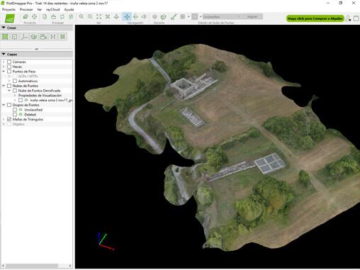 Cursos-Profesionales-de-Drones-013-fotogrametria-drones-2-Mapa-3d-drones-bai-cursos