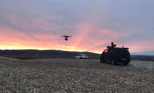 Cursos-Profesionales-de-Drones-014-audiovisual-drones