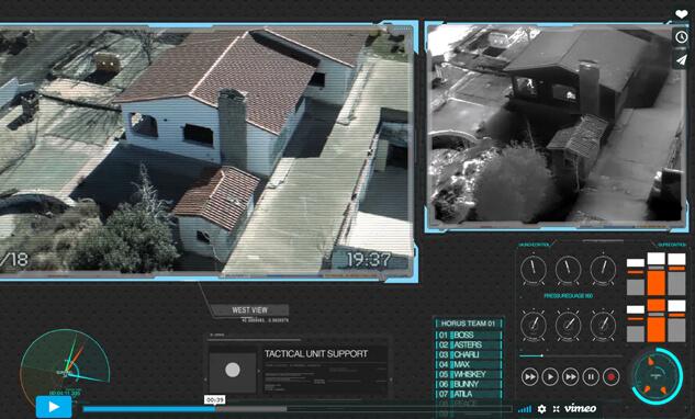 Cursos-Profesionales-de-Drones-021-emergencias-drones-1