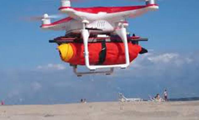 Cursos-Profesionales-de-Drones-022-emergencias-drones-2