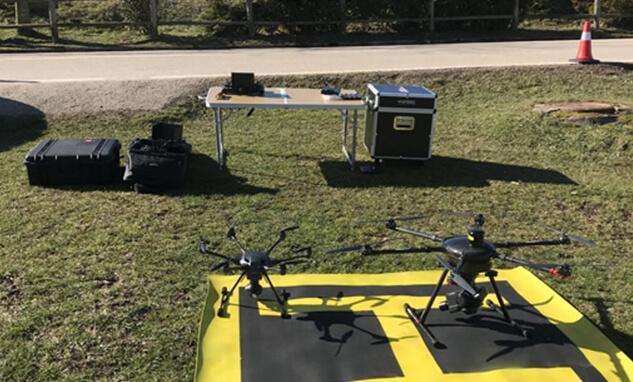 Cursos-Profesionales-de-Drones-024-escuela-de-drones-practicas-1-