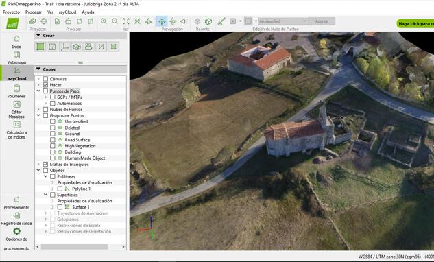 Cursos-Profesionales-de-Drones-027-Mapa-3D-Drones-1