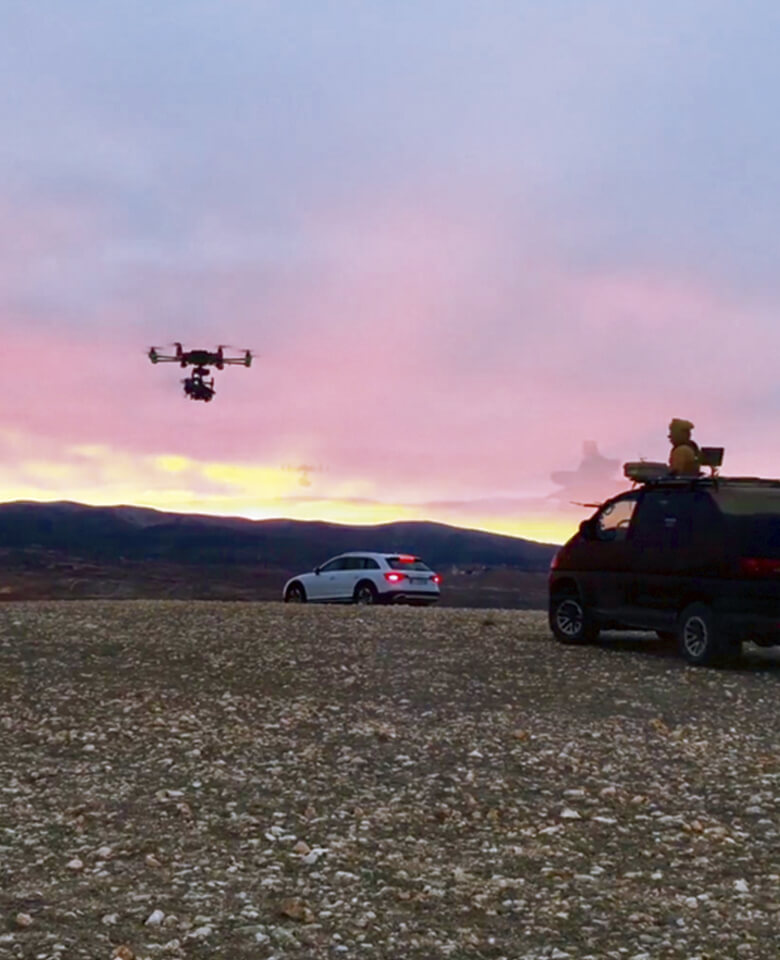 curso-piloto-drones-a-medida-img-vertical