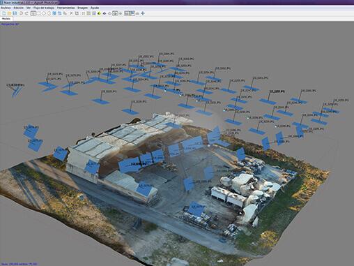fotogrametria-drones-bai-aeronautica