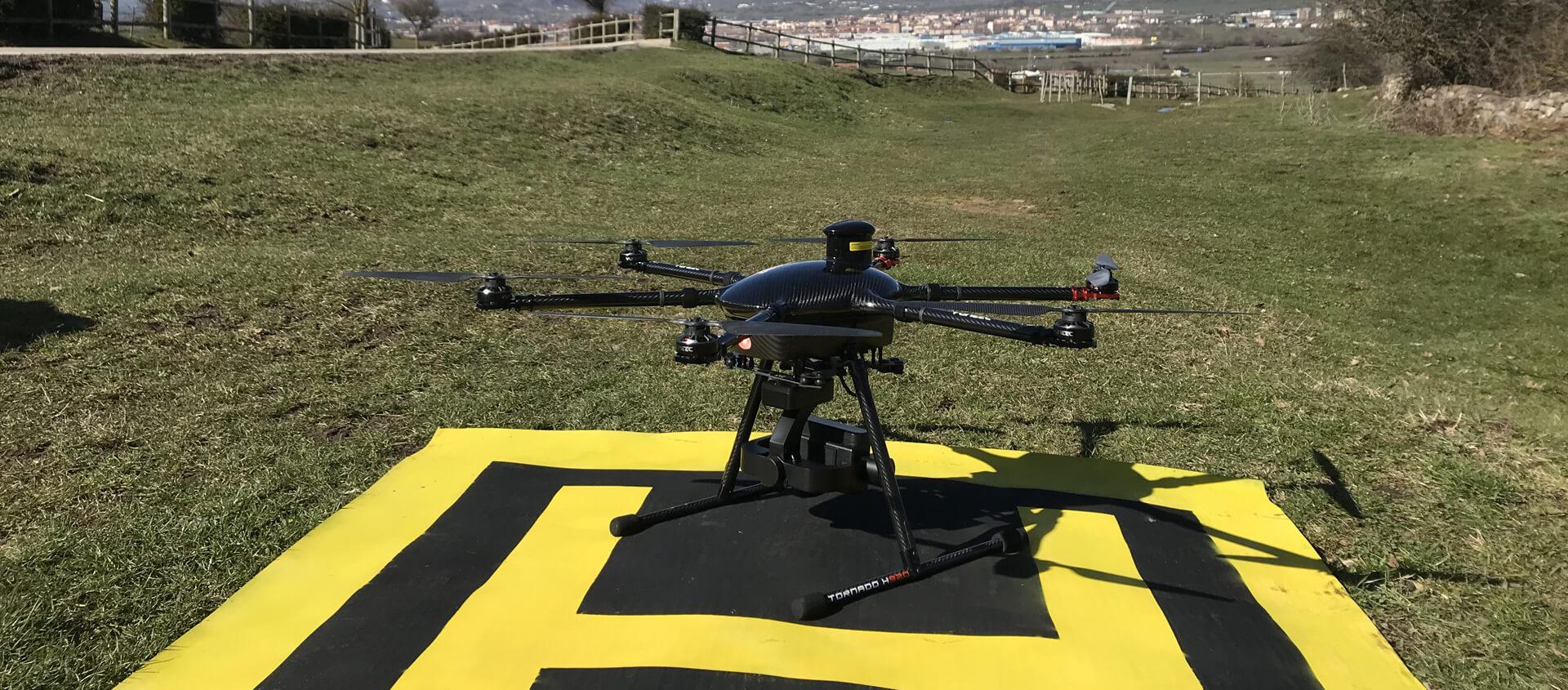 home_superior_drones_slider_bg-new