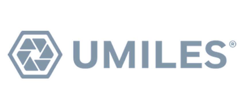 umiles