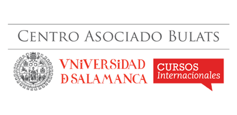 Centro Asociado Bulats Universidad Salamanca