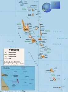 Civil-Aviation-Authority-of-Vanuatu-mapa