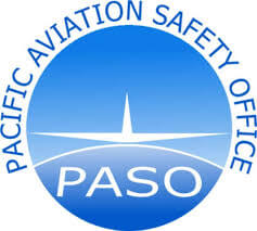 Pacific-Aviation-Safety-Organisation-PASO
