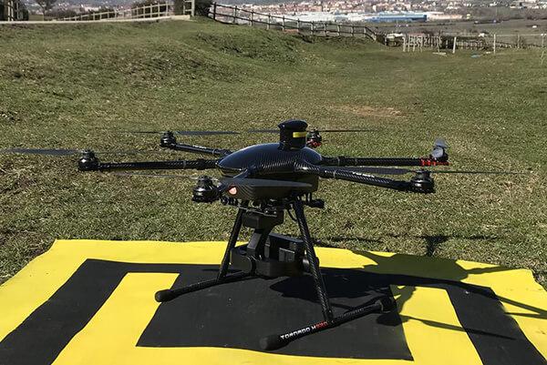 Curso-Modulos-Profesionales-de-Drones-RPAS-