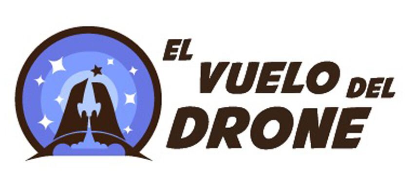 elvuelodeldrone