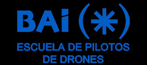 bai-escuela-de-pilotos-de-drones-
