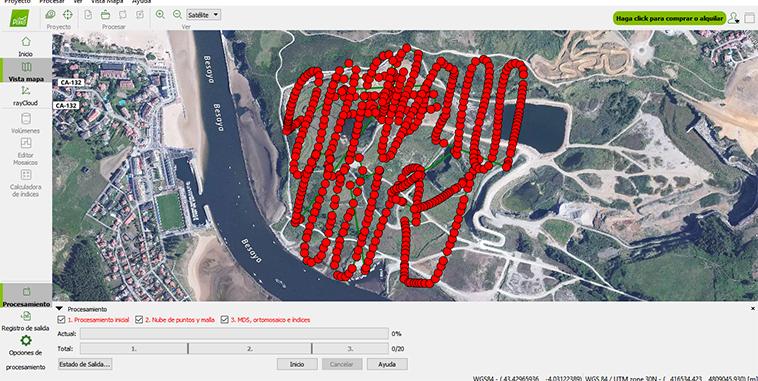 Cursos-Profesionales-de-Drones-modulo-fotogrametria-ii-01
