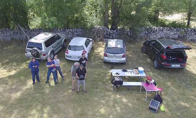 Cursos-Profesionales-de-Drones-modulo-training-plus-1