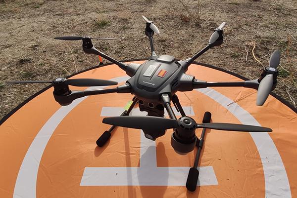 Curso-Modulos-Profesionales-de-Drones-RPAS-2019