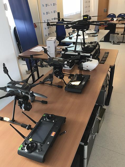Drone-Day-006v