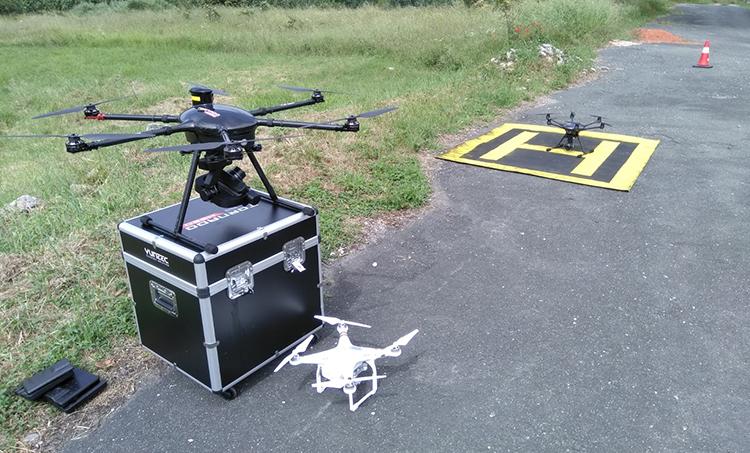 cursos-drones-