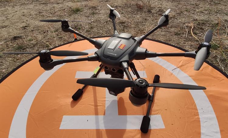 drone-cursos-modulos