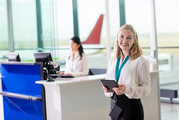 Curso-de-Atención-a-Pasajeros-en-Aeropuertos-2020