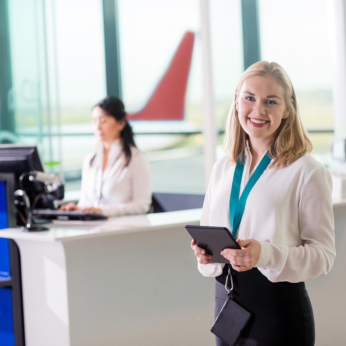 Curso-de-Atencion-a-Pasajeros-en-Aeropuertos-cursos-v3